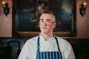The Warren-head-chef